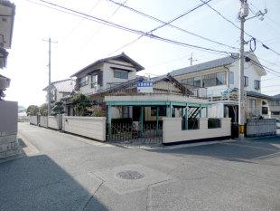 P1680387