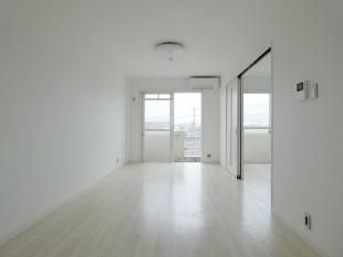 D-_●web掲載写真_rent_●グランドールマンション302ワイケイ_before_P1360243