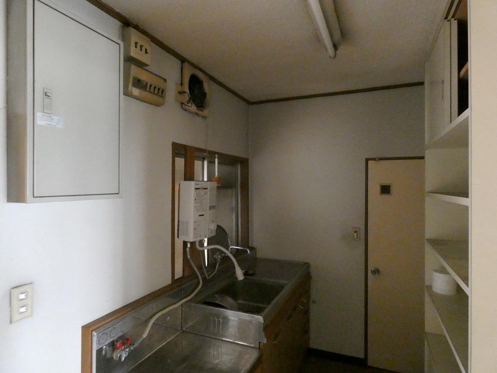 P1440272